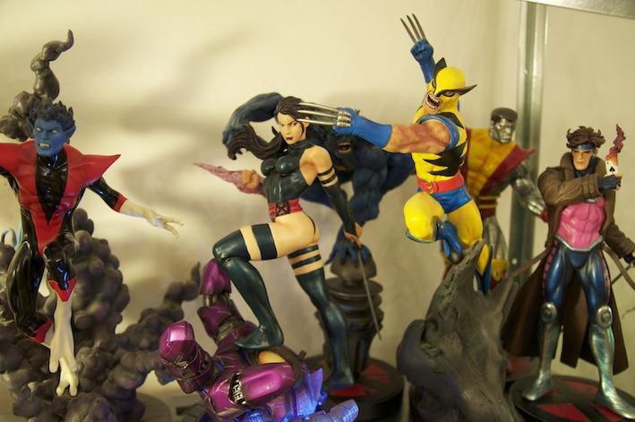 X-Men Danger Room Session – PSYLOCKE - Page 3 DSC_0022